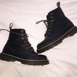Dr. Maarten boots